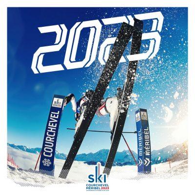 teaser_ski_2023_2000x2000_11