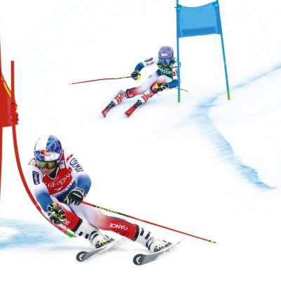 visuel-sport cm2023